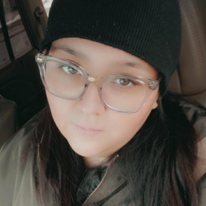 Angie Garcia's Profile Photo