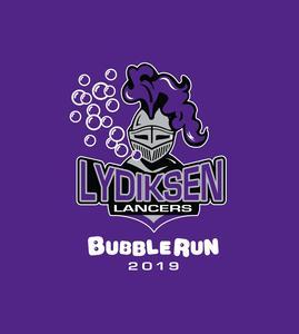 Bubble_Lancers.jpg