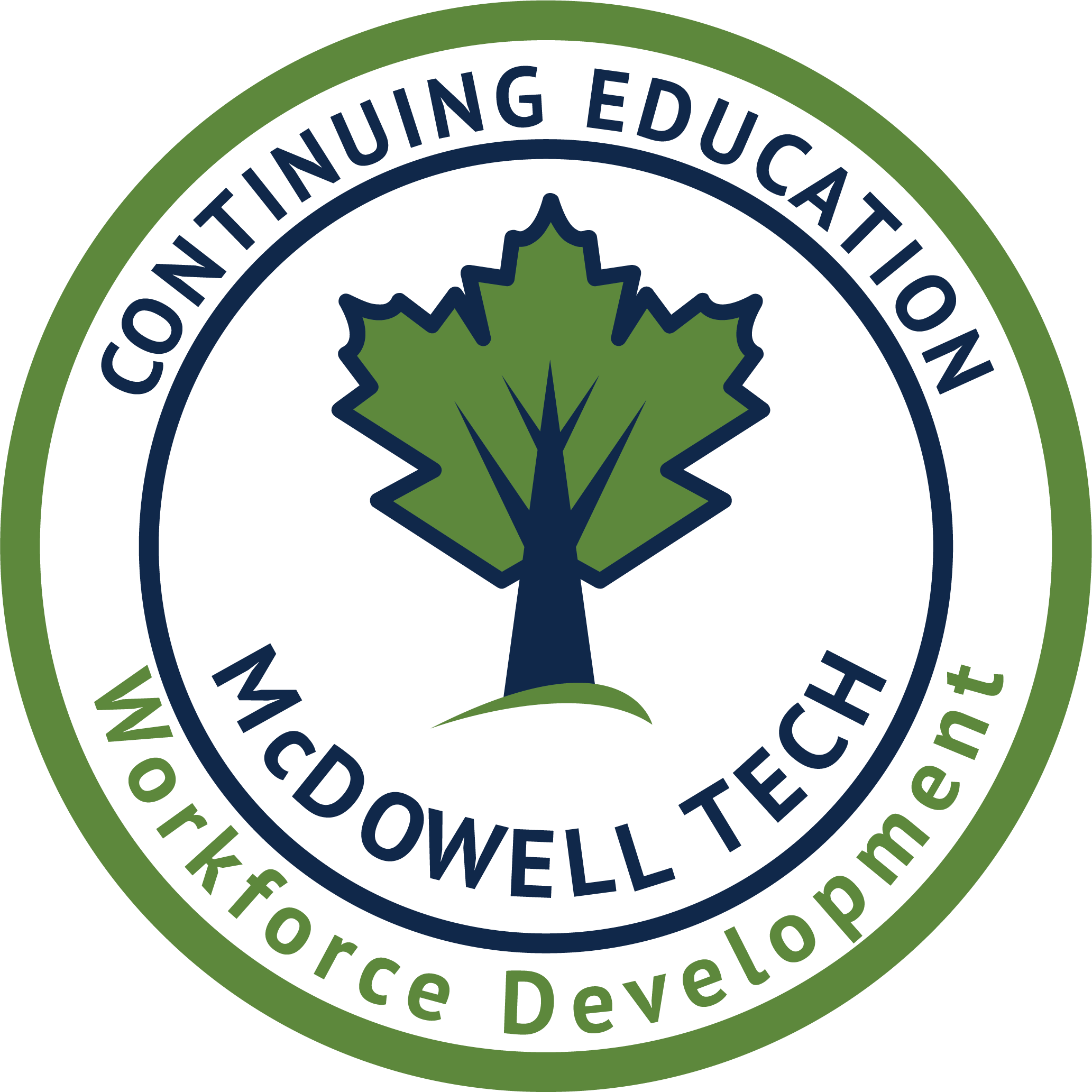CONTINUING EDUCATION's Profile Photo