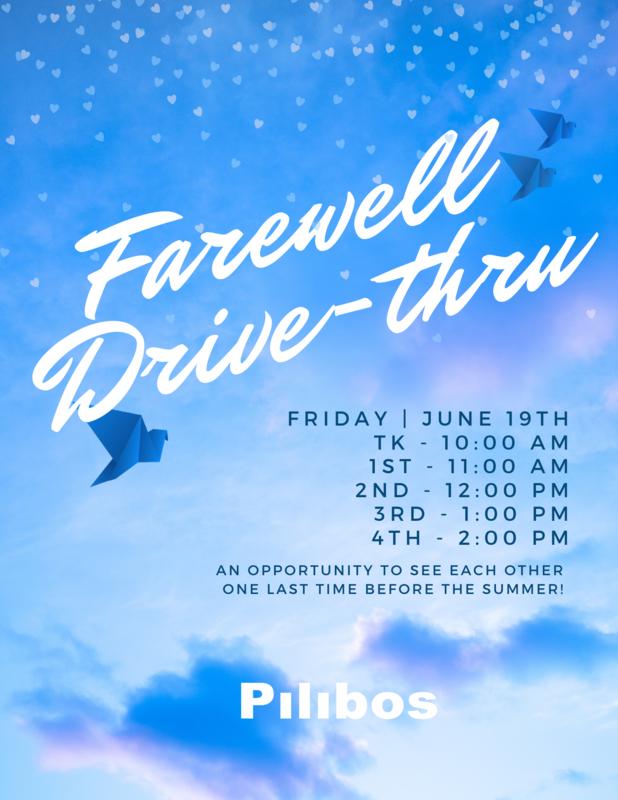 Farewell Drive Thru.png