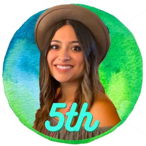 Brenda Espino's Profile Photo