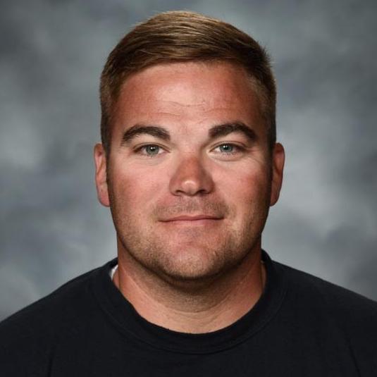 David Allen's Profile Photo