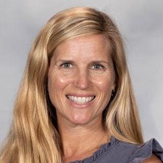 Kirsten Redfern's Profile Photo