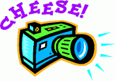 Underclass Student Pictures - this week!  Smile. Thumbnail Image