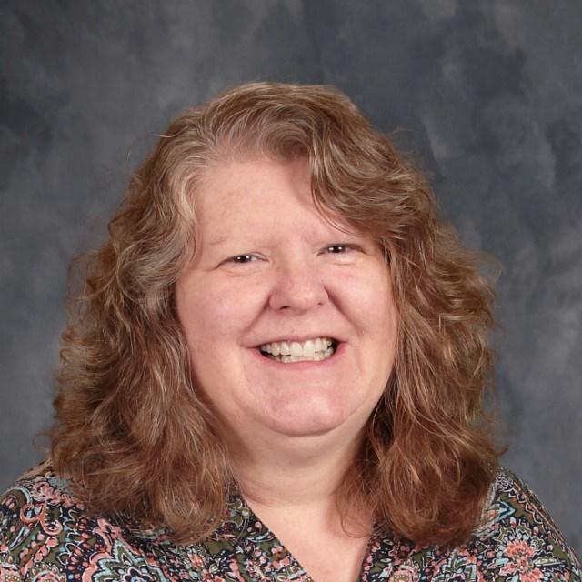 Kelly Mooney's Profile Photo