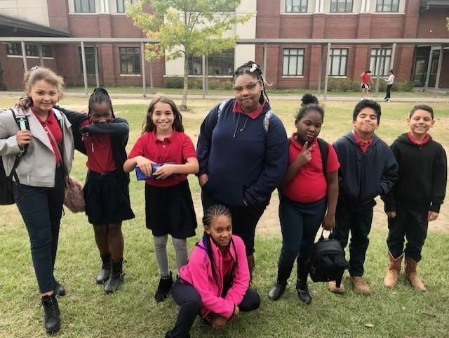 Red Ribbon wk