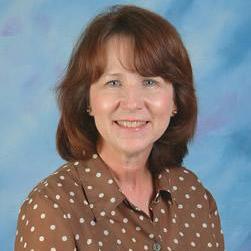 Marcia Green's Profile Photo