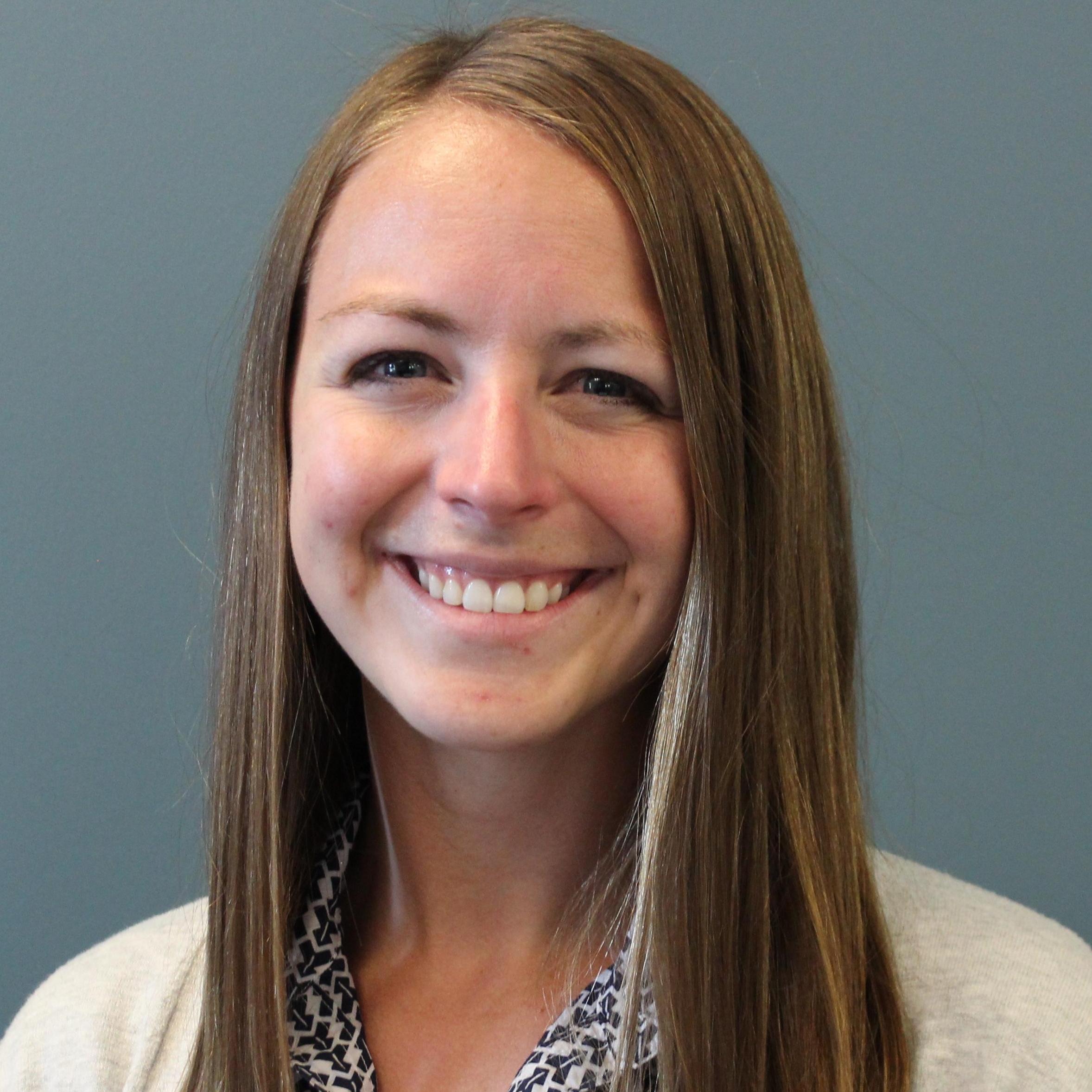 Molly Stevens's Profile Photo