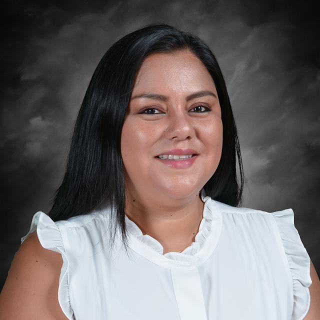 Lisette Albujar's Profile Photo