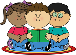 children-reading-on-rug-clipart-reading-center-clip-art.png