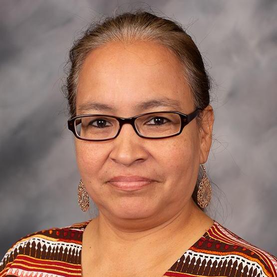 Terry Quintanilla's Profile Photo