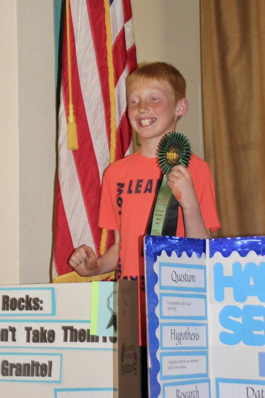Science Night MEEC Award Winner.jpg