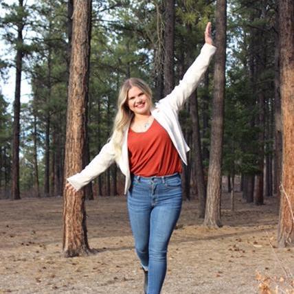 McKayla Miller's Profile Photo
