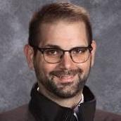 Tom Meyers's Profile Photo