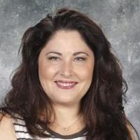 Laura Rice, M.A.'s Profile Photo
