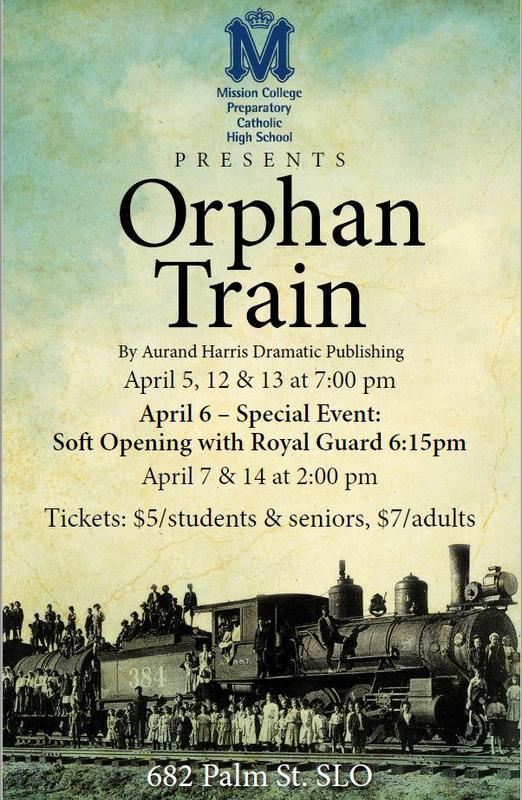 orphan train poster image.JPG