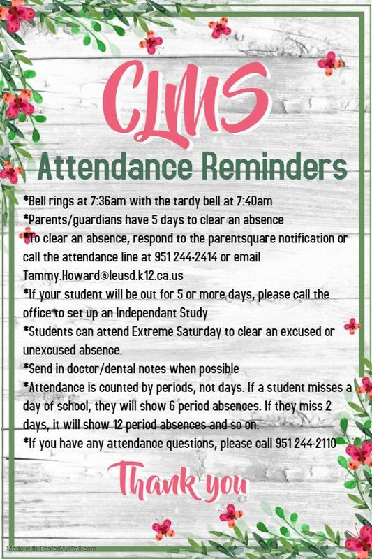 Attendance Reminders.jpg