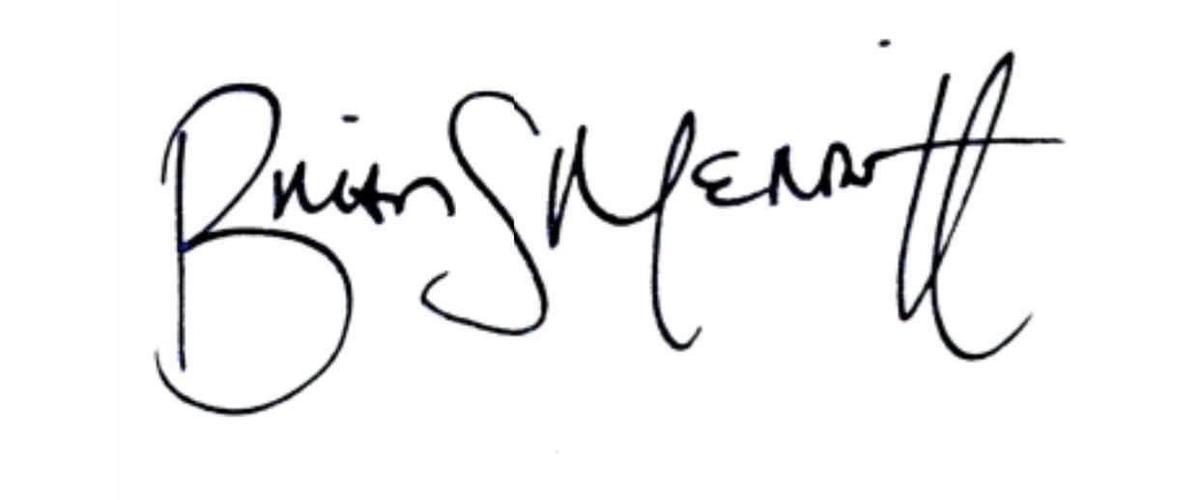 b.merritt-signature.JPG