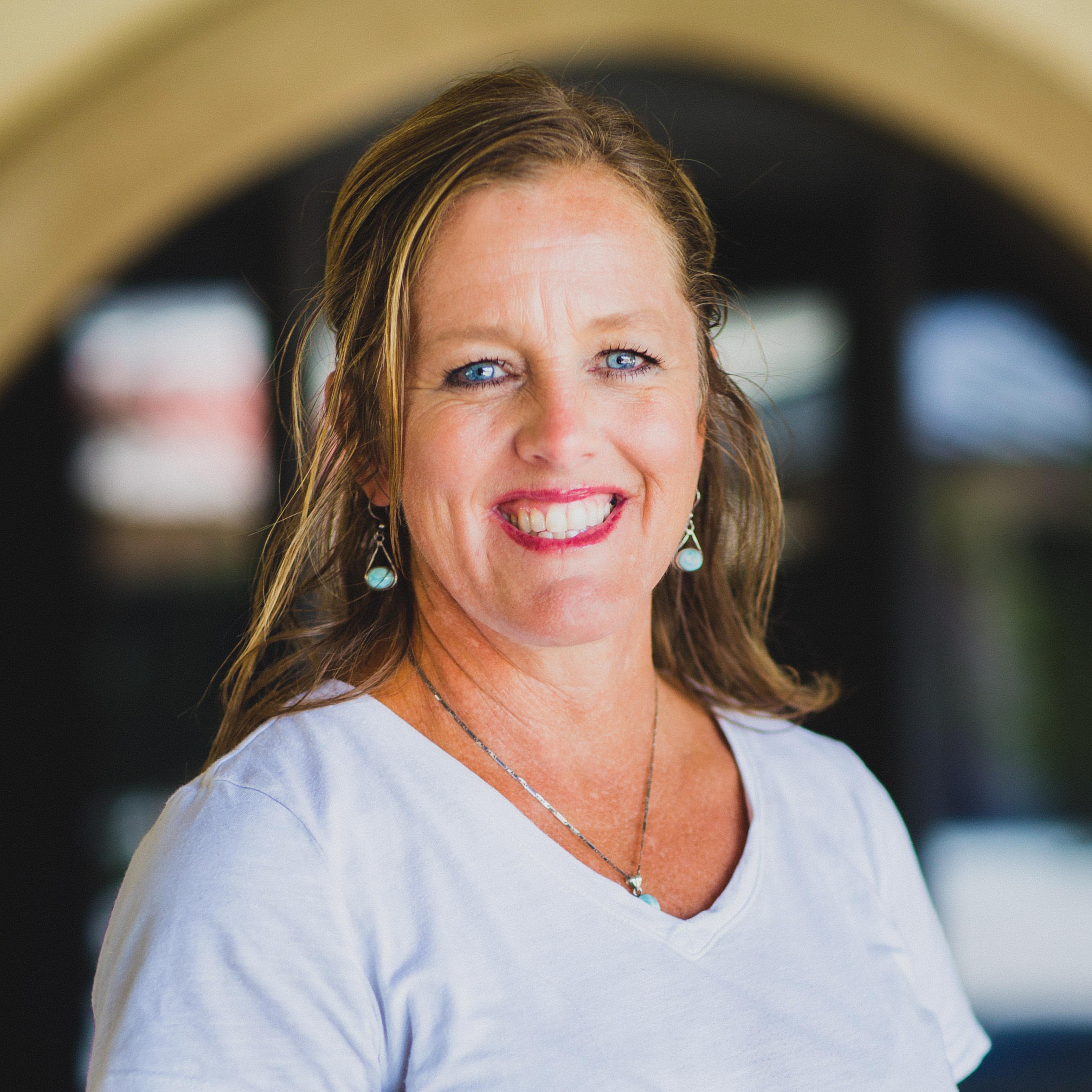 Tami McKeown's Profile Photo