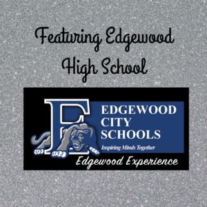 Edgewood Experience