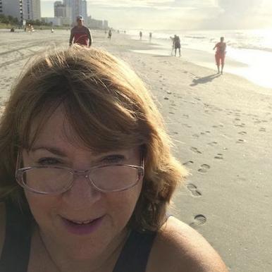 Michelle Szegedy's Profile Photo