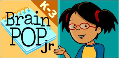 brainpopjr.com