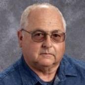 Anthony Kistler's Profile Photo