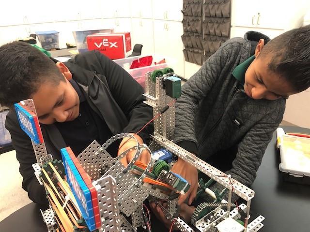 68689B fixing bot