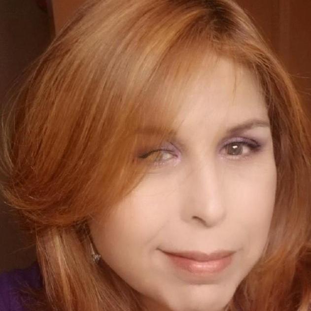 Maribel Perez's Profile Photo