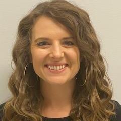 Victoria Glandon's Profile Photo