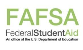 Federal Application for Federal Student Aid image