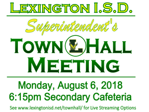 Supt Town Hall 08062018.png