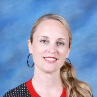 Amy Kallio's Profile Photo