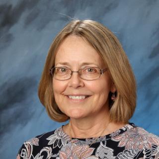Ms. Daniel's Profile Photo