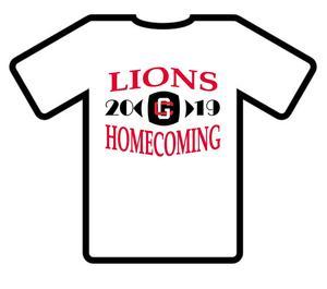 homecoming tshirt.jpg