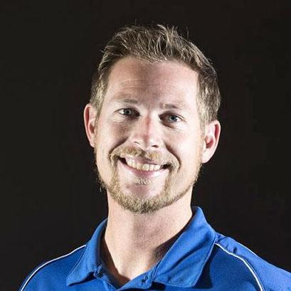 Brandon Frank's Profile Photo