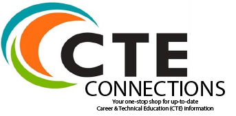 CTE Connections Newletters Featured Photo