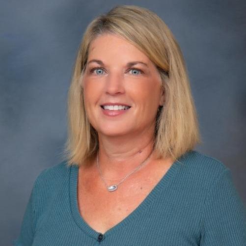 Wendy Gallo's Profile Photo