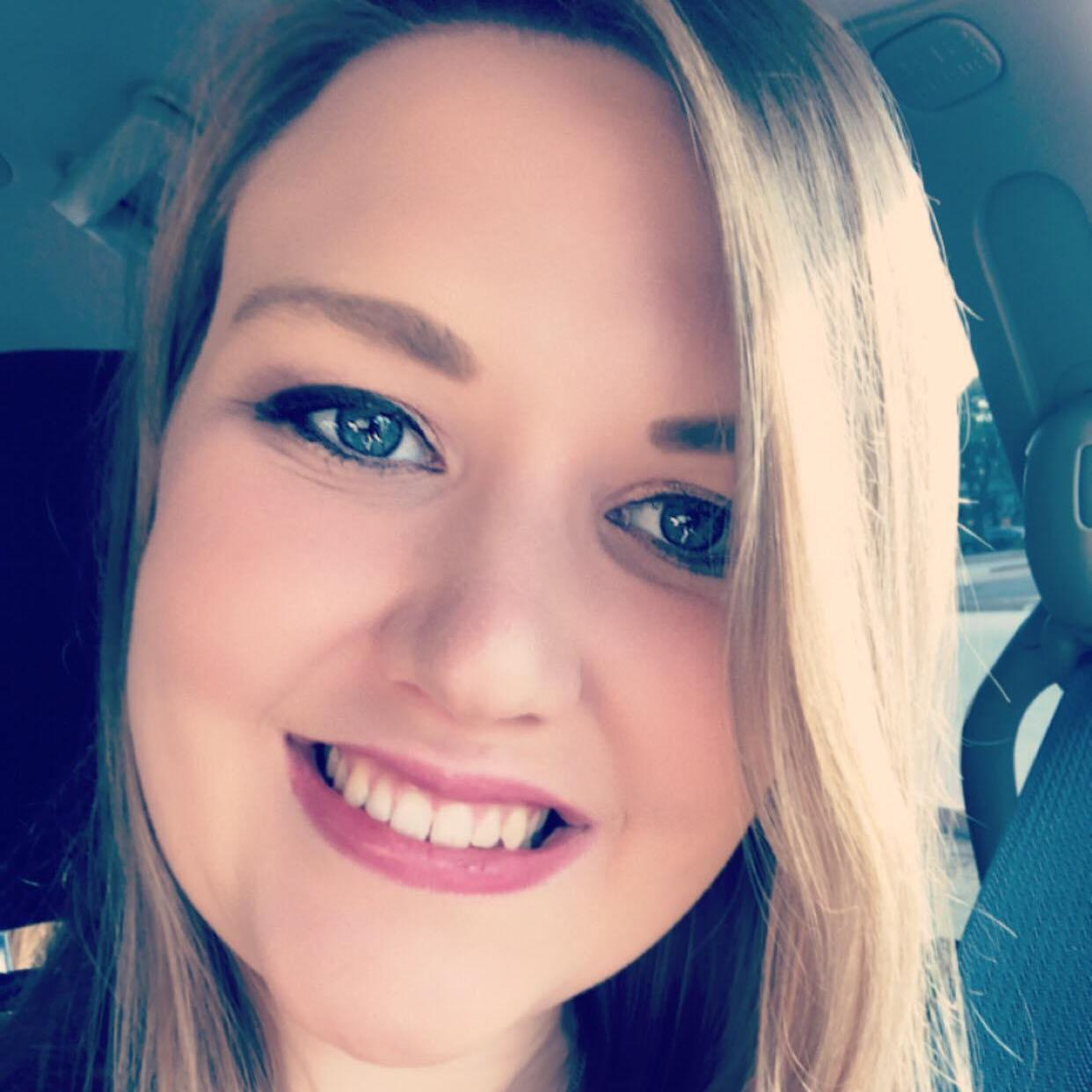 Ashlie Boyd's Profile Photo