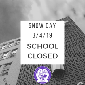 Snow Day 3_4_19.png