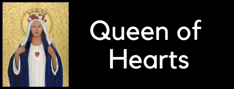 Queen of Hearts Thumbnail Image
