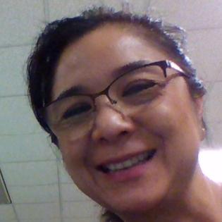 Viviana Haon's Profile Photo