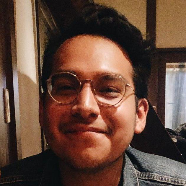 Franc Escobedo's Profile Photo