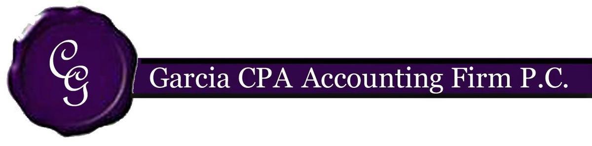CG Accounting