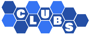Winter Clubs Thumbnail Image