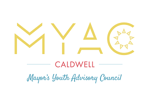 Mayors youth Council