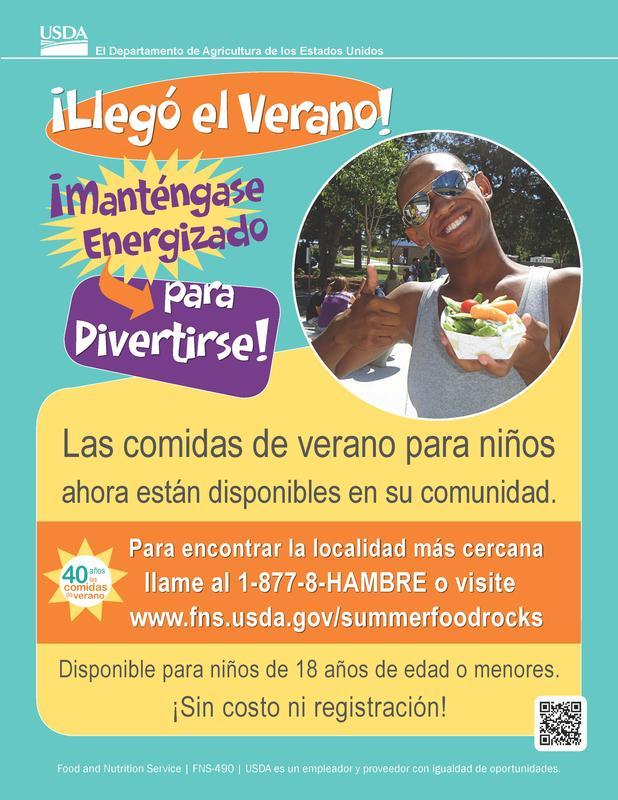 Spanish_Summer_Flyer_Page_02.jpg