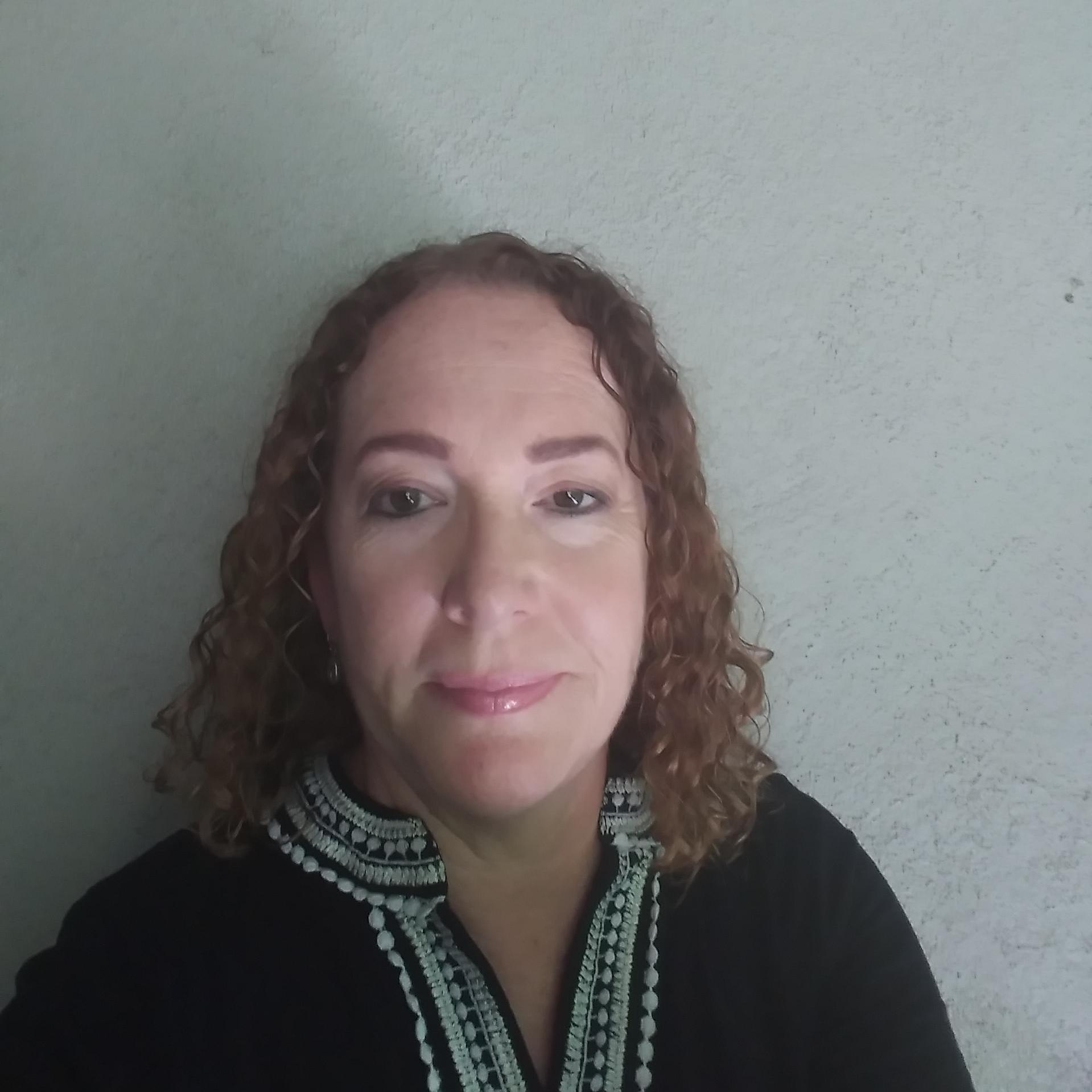 Michele Nielsen's Profile Photo