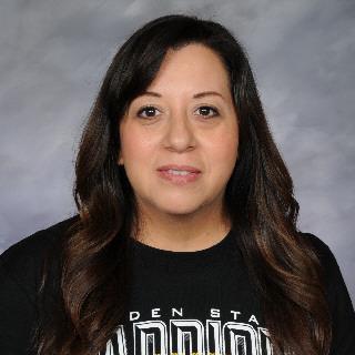 Rosemary Gonzalez's Profile Photo
