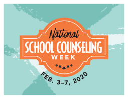 School counselors are making a difference in HPISD Featured Photo